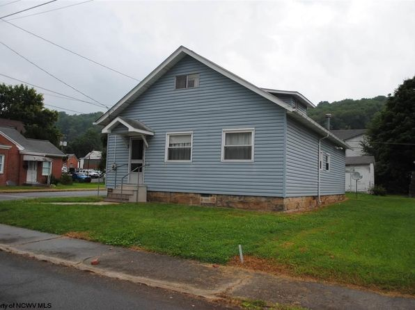 4 bed 1 bath Single Family at 216 Glade Ave Philippi, WV, 26416 is for sale at 69k - 1 of 14