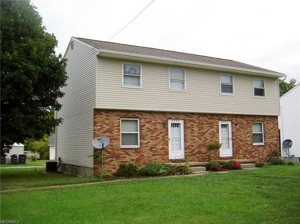 4 bed 4 bath Multi Family at 2375 Eastwood Ave Akron, OH, 44305 is for sale at 156k - 1 of 14