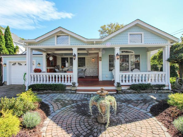 3 bed 3 bath Single Family at 34 Minerva Ave Manasquan, NJ, 08736 is for sale at 729k - 1 of 32