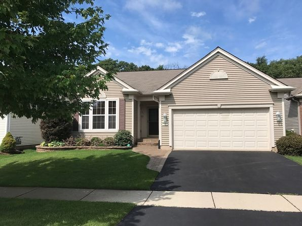 2 bed 2 bath Single Family at 11833 Ludbury Rdg Huntley, IL, 60142 is for sale at 300k - 1 of 24