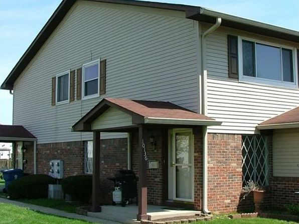 2 bed 2 bath Condo at 10136 Penrith Dr Indianapolis, IN, 46229 is for sale at 36k - 1 of 16