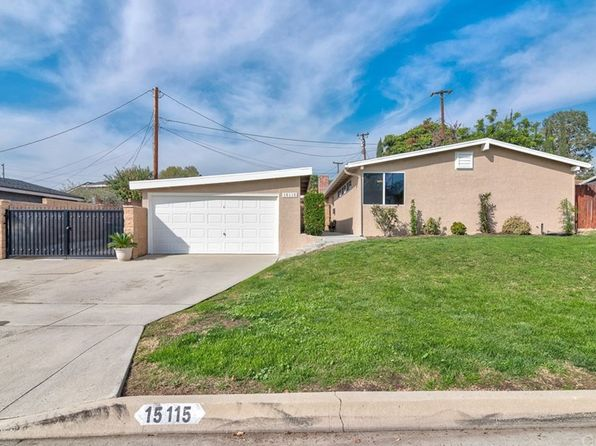 4 bed 2 bath Single Family at 15115 Badlona Dr La Mirada, CA, 90638 is for sale at 559k - 1 of 20