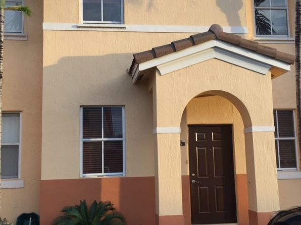 3 bed 3 bath Condo at 8199 W 36th Ave Hialeah, FL, 33018 is for sale at 245k - 1 of 5