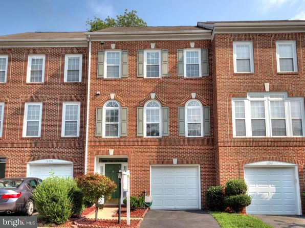 3 bed 4 bath Townhouse at 12252 Winscombe Ter Fairfax, VA, 22030 is for sale at 509k - 1 of 30