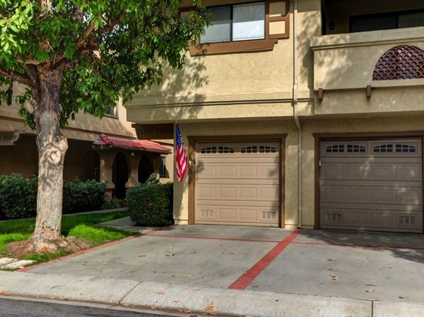 2 bed 2 bath Condo at 25201 Oak Canyon Ln Lake Forest, CA, 92630 is for sale at 475k - 1 of 25