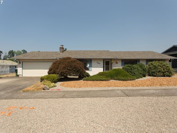 3 bed 2 bath Single Family at 2303 Hawthorne Dr Newberg, OR, 97132 is for sale at 310k - 1 of 29