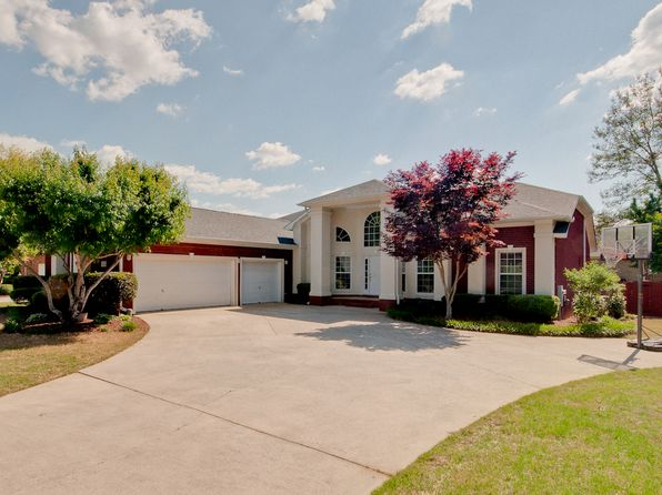 3 bed 3 bath Single Family at 2524 Audubon Ln SE Owens Cross Roads, AL, 35763 is for sale at 275k - 1 of 69
