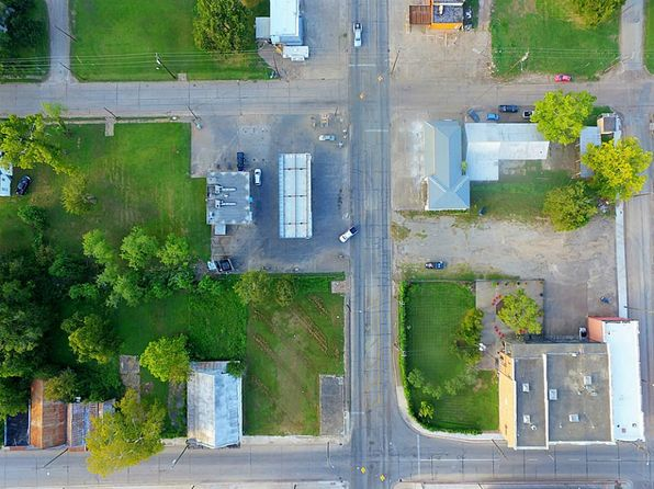 null bed null bath Vacant Land at 120 N Richmond Rd Wharton, TX, 77488 is for sale at 100k - 1 of 31