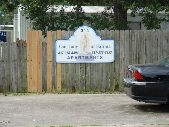 null bed null bath Multi Family at 314 Deare St New Iberia, LA, 70560 is for sale at 390k - 1 of 6