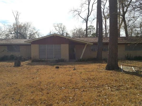 3 bed 2 bath Single Family at 20217 Shady Ln Crosby, TX, 77532 is for sale at 180k - 1 of 9