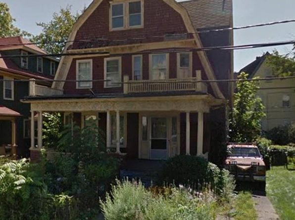 5 bed 4 bath Single Family at 51 Charlotte St Dorchester, MA, 02121 is for sale at 425k - google static map