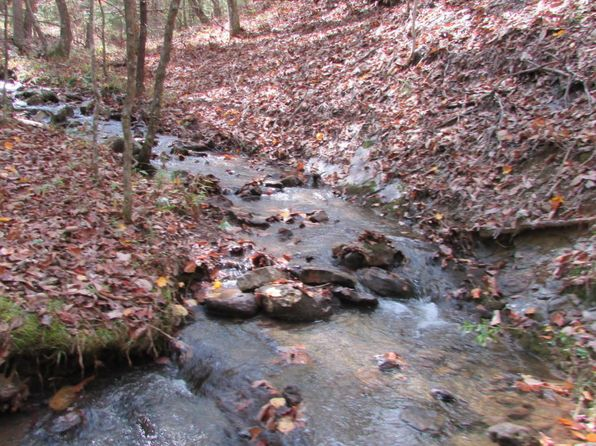 null bed null bath Vacant Land at  Tbd Craig Creek Rd Blacksburg, VA, 24060 is for sale at 486k - 1 of 52
