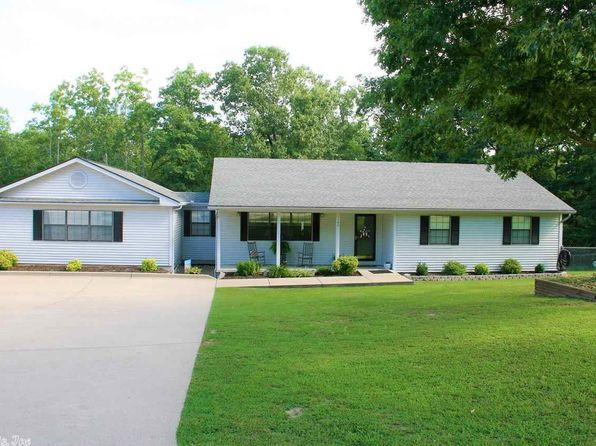 3 bed 2 bath Single Family at 1180 Herpel Rd Mountain View, AR, 72560 is for sale at 220k - 1 of 28