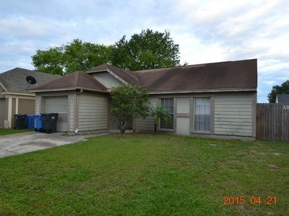 3 bed 2 bath Single Family at 9006 Dacena Villa Pl Tampa, FL, 33635 is for sale at 174k - 1 of 12
