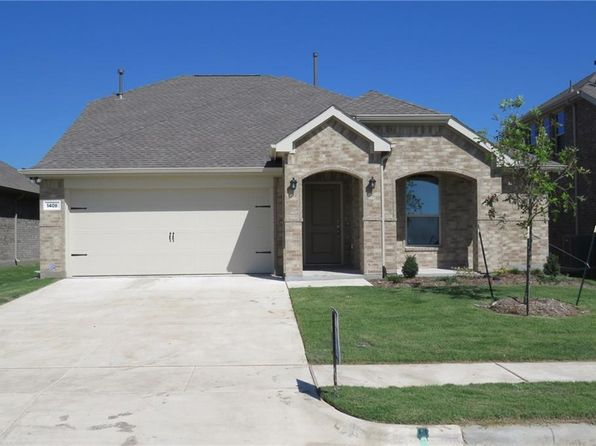 4 bed 3 bath Single Family at 1408 Crescent View Dr Anna, TX, 75409 is for sale at 268k - 1 of 11