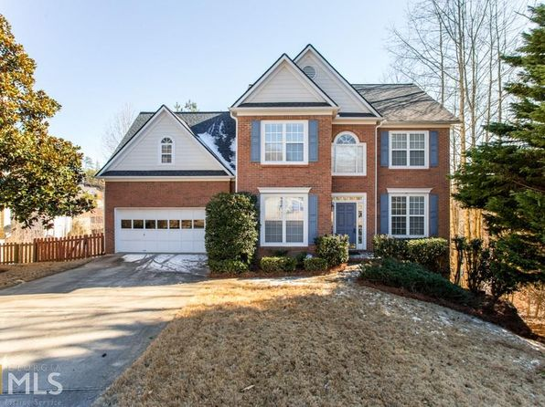 5 bed 4 bath Single Family at 269 Lake Ruby Dr Suwanee, GA, 30024 is for sale at 335k - 1 of 36