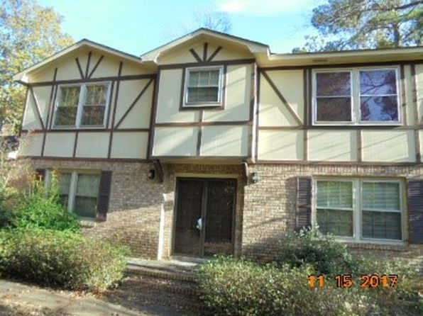 4 bed 3 bath Single Family at 601 WHITE FALLS DR COLUMBIA, SC, 29212 is for sale at 180k - 1 of 26