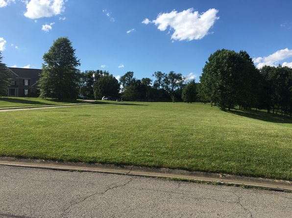 null bed null bath Vacant Land at 10670 ASPEN PL UNION, KY, 41091 is for sale at 55k - google static map