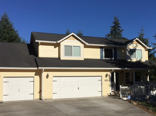 3 bed 3 bath Single Family at 276 Champion Rd Kalama, WA, 98625 is for sale at 425k - 1 of 32