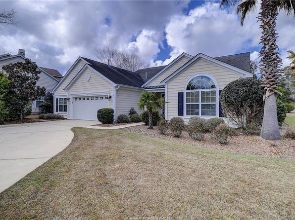 4 bed 3 bath Single Family at 152 Blythe Island Dr Bluffton, SC, 29910 is for sale at 399k - 1 of 33