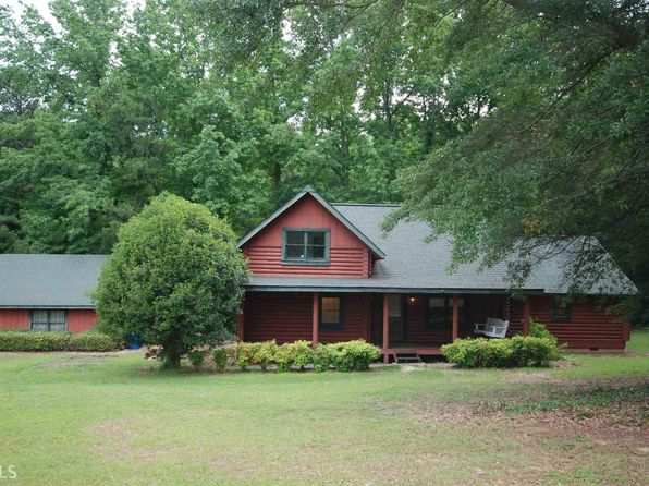 4 bed 3 bath Single Family at 693 N Bethany Rd McDonough, GA, 30252 is for sale at 277k - 1 of 28