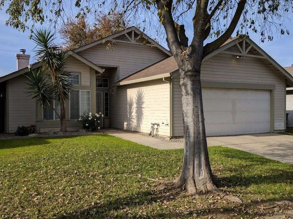 3 bed 2 bath Single Family at 1805 Coventry Garden Way Modesto, CA, 95358 is for sale at 250k - 1 of 7