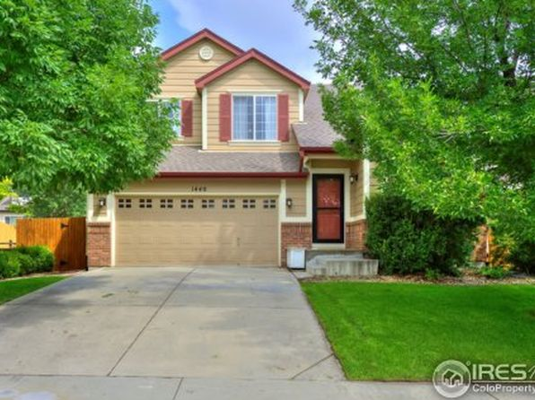 3 bed 3 bath Single Family at 1440 Red Mountain Dr Longmont, CO, 80504 is for sale at 400k - 1 of 39