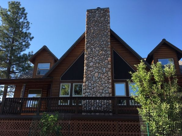 4 bed 4 bath Single Family at 1843 ARTISTS DRAW Heber, AZ, 85928 is for sale at 539k - 1 of 34