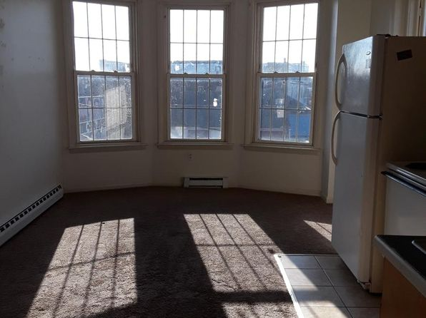 Studio Apartments For Rent In New London Ct Zillow