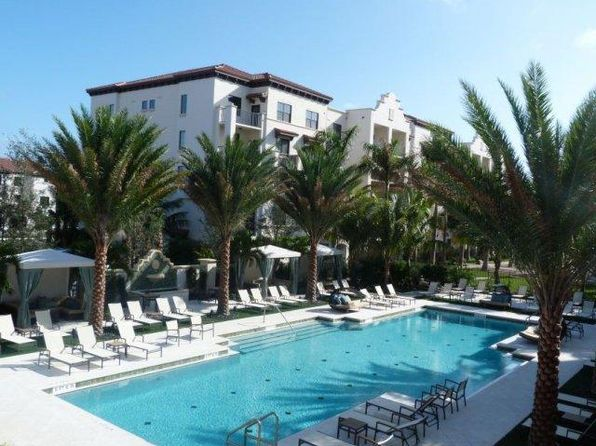 Brackenwood Rd Palm Beach Gardens Fl