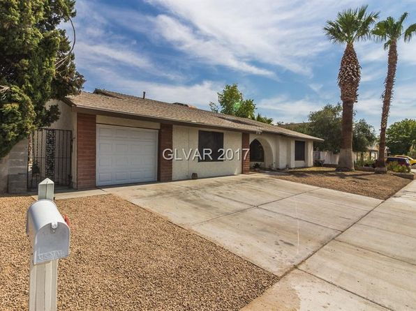 3 bed 2 bath Single Family at 3736 E Harmon Ave Las Vegas, NV, 89121 is for sale at 250k - 1 of 15