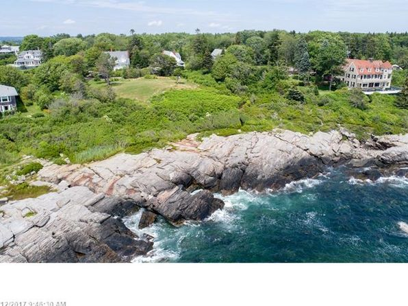 3 bed 4.5 bath Vacant Land at 11 Winslow Homer Rd Scarborough, ME, 04074 is for sale at 3.90m - 1 of 9