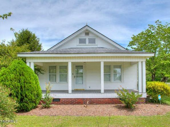 1 bed 1 bath Single Family at 4210 Hwy 130 Ash, NC, 28420 is for sale at 140k - 1 of 23