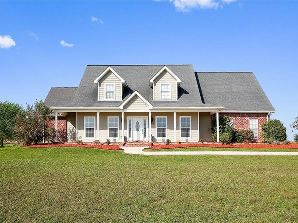 4 bed 3.5 bath Single Family at 3451 Waterlilly Cv Lake Charles, LA, 70607 is for sale at 340k - 1 of 20