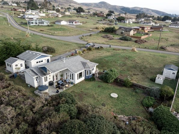 2 bed 2 bath Single Family at 221 Los Santos Dr Bodega Bay, CA, 94923 is for sale at 875k - 1 of 22