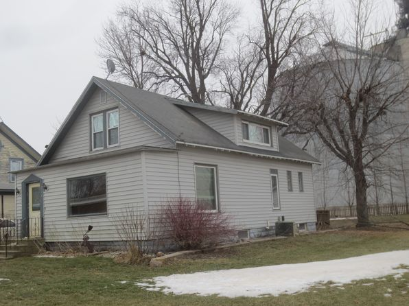 3 bed 2 bath Single Family at 213 3rd St W Jasper, MN, 56144 is for sale at 44k - 1 of 19