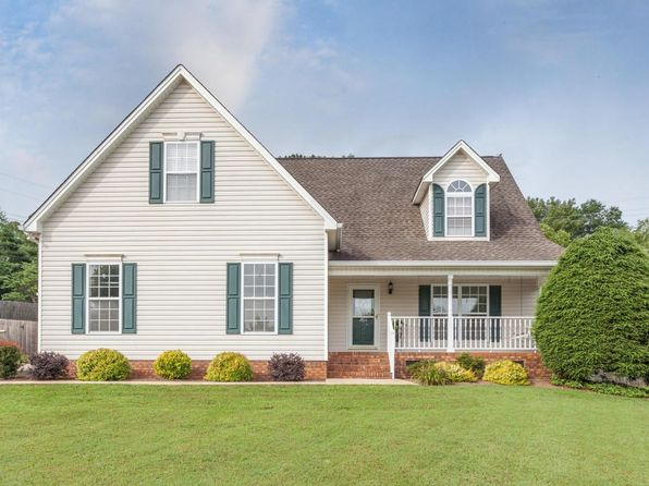 3 bed 3 bath Single Family at 6901 Snow View Ln Ooltewah, TN, 37363 is for sale at 269k - 1 of 19