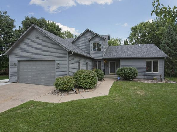 5 bed 2 bath Single Family at 614 Fern St N Cambridge, MN, 55008 is for sale at 230k - 1 of 22