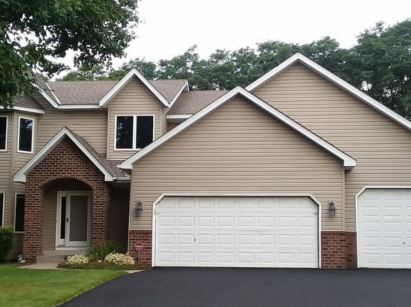4 bed 4 bath Single Family at 6601 Fernbrook Ct N Maple Grove, MN, 55311 is for sale at 440k - 1 of 18