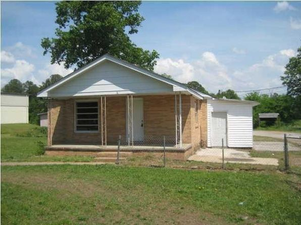2 bed 1 bath Single Family at 15 Kayla Ln Rossville, GA, 30741 is for sale at 38k - google static map