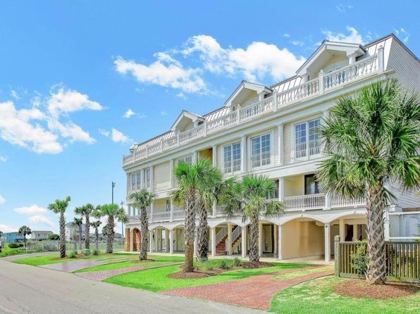 5 bed 4.5 bath Condo at 126 SE 49th St Oak Island, NC, 28465 is for sale at 465k - 1 of 32