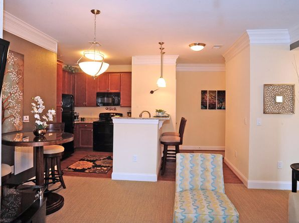 Apartments For Rent In Virginia Zillow