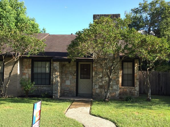 Townhouse For Rent. Townhomes For Rent in San Antonio TX   45 Rentals   Zillow