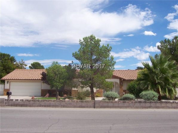 4 bed 3 bath Single Family at 5251 N Lisa Ln Las Vegas, NV, 89149 is for sale at 535k - 1 of 35