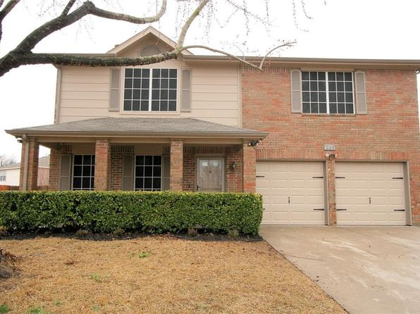 4 bed 3 bath Single Family at 224 Westminster Dr Red Oak, TX, 75154 is for sale at 205k - 1 of 34