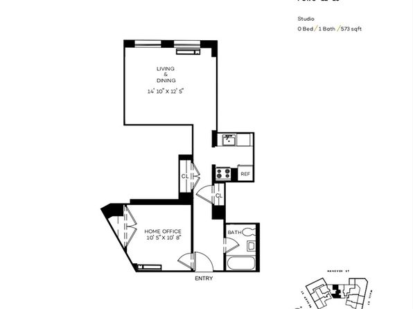 Apartments For Rent In New York Ny