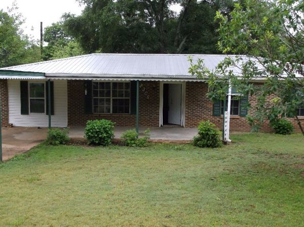 3 bed 1 bath Single Family at 2305 Kristie Rd Dothan, AL, 36303 is for sale at 56k - 1 of 10