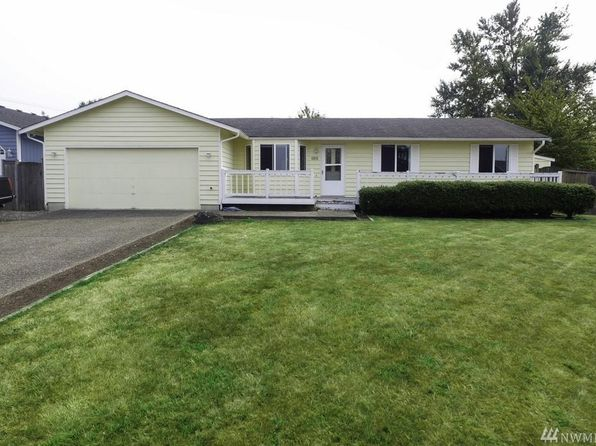 3 bed 2 bath Single Family at 6811 66th Dr NE Marysville, WA, 98270 is for sale at 299k - 1 of 19