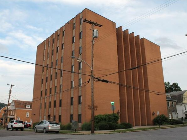 1 bed 2 bath Condo at 1326 6th Ave Beaver Falls, PA, 15010 is for sale at 20k - 1 of 14