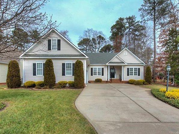 4 bed 2 bath Single Family at 14200 Spyglass Hill Cir Chesterfield, VA, 23832 is for sale at 319k - 1 of 40